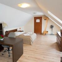 Zdjęcia hotelu: Hotel Koniuszy, Srebrna Góra