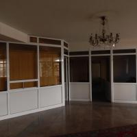 Zdjęcia hotelu: White Palace Moldovakan, Erywań