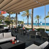 Hotel Pictures: Sol Los Fenicios, La Herradura
