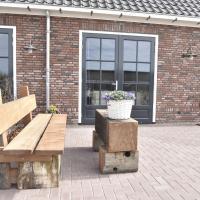 Hotel Pictures: Studio Vloed, Callantsoog