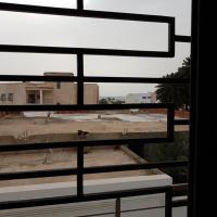 Hotelbilder: Chniti Appartements, Mahdia