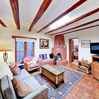 Hotel Pictures: 613 Garcia St Condo Unit 2, Santa Fe