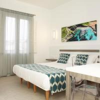 Hotellbilder: La Nicchia smart, San Vito lo Capo
