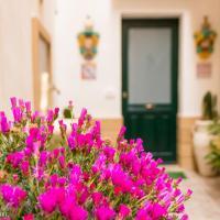 Hotel Pictures: Le Stanze Del Vicolo, Mazara del Vallo