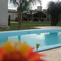 Hotelfoto's: Complejo los Gurises, Gualeguay