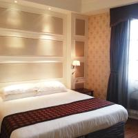 Hotellikuvia: Seventh Heaven Hotel, Shanghai