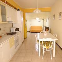 Hotellbilder: Lemon House, Giardini Naxos