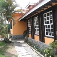 Hotel Pictures: Excelente Casa, Iguaba Grande