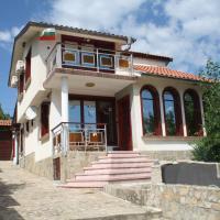 Fotos del hotel: Villa Didi, Velika