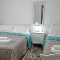 Fotos do Hotel: Ruka Propiedades, San Luis