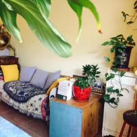 Hotel Pictures: Meet•Jiuguli Apartment, Xining