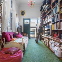 Zdjęcia hotelu: Nola - Beyond a Room Private Apartments, Melbourne