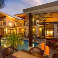 Fotografie hotelů: Serendipity - Cable Beach Escape, Broome