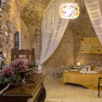 Hotellbilder: Donnaciccina Accomodation, Tropea