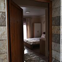 Hotelbilleder: Valentina Apartments, Gevgelija