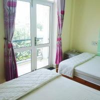 Hotelfoto's: Thanh Tùng Hotel, Quy Nhon