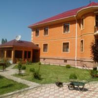 Hotellbilder: дом, Kamenka