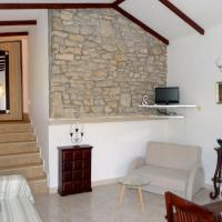 Foto Hotel: House Vela Luka (163), Vela Luka