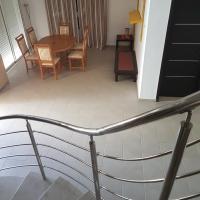 Fotos do Hotel: Dar Medina, Zarzis