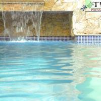Hotel Pictures: Pousada Twin Ubatuba, Ubatuba