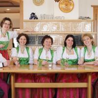 Hotelbilleder: Hotel-Restaurant Gasthof Adler, Neuenburg am Rhein