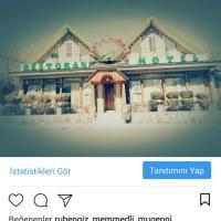 Foto Hotel: Məkan, Oxut