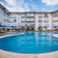 Hotel Pictures: Marina Papagayo Suites, Guanacaste