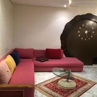 Fotos do Hotel: Appartement a Slim Centre, Sousse