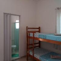 Hotel Pictures: Pousada Araujo, Cachoeira Paulista