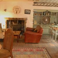 Zdjęcia hotelu: The Three Tuns, Chepstow