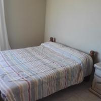 Hotelbilder: El Nihuil, El Nihuil