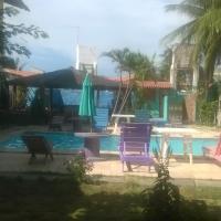 Fotos do Hotel: Pousada Canto dos Passaros, Aquiraz
