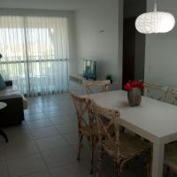 Hotel Pictures: Apto no Nui Supreme Beach Living, Ipojuca