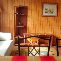 Fotografie hotelů: Rent a Home PV., Puerto Varas