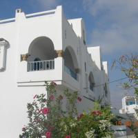 Hotelbilder: Maison de plage LA CHEBBA, Chebba