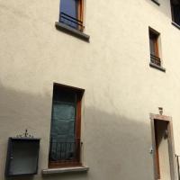 """Hotel Pictures: Casa Gabrielle """"Come a casa tua"""", Agno"""