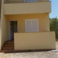 Fotos de l'hotel: Apartman Gaj, Privlaka