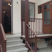 Фотографии отеля: Natali's House, Боржоми