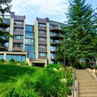 Hotellbilder: Bronze Tree by Wyndham Vacation Rentals, Steamboat Springs