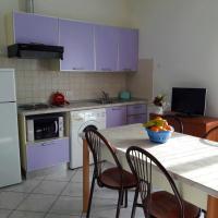 Фотографии отеля: Residence Onda Blu, Червиа