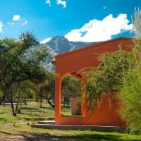 Fotos do Hotel: La Templanza, San Javier