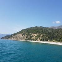 Zdjęcia hotelu: Naza Hotel, Piqeras