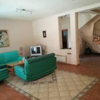 Hotelbilleder: Villa Charm, Gevgelija