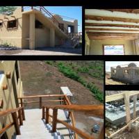 Hotel Pictures: Bajamar hilld, Bajamar