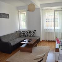 Hotel Pictures: Apartman L&L, Banja Luka