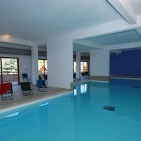 Hotel Pictures: Residence Pra Sainte Marie, Vars