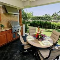 Hotelfoto's: F3 Waikoloa Beach Villa, Waikoloa