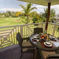 Hotellbilder: J33 Waikoloa Beach Villa, Waikoloa