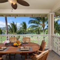 Hotellbilder: K31 Waikoloa Fairway Villa, Waikoloa