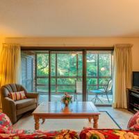 酒店图片: 4258 Mariners Watch Villa Villa, Kiawah Island